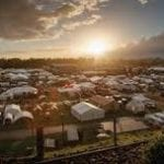 agrarian-nz-national-fieldays