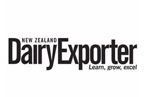 Agrarian-dairy-exporter